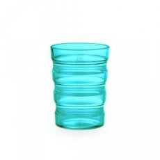 Drinkbeker Sure Grip blauw - art nr. 80210160